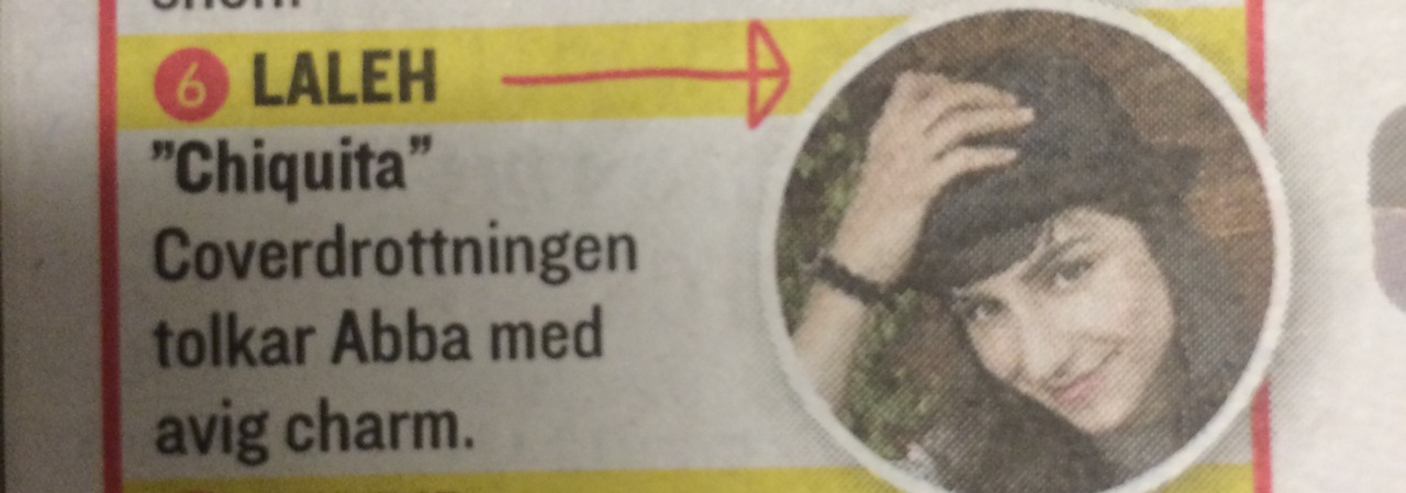 Expressen tips - Laleh.jpeg