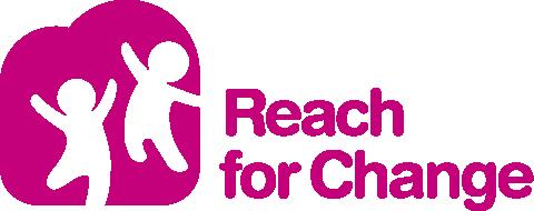 frilagd RFC_logo.png