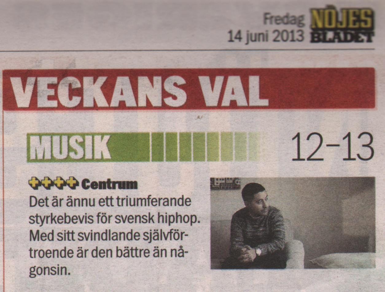 MackBeats_Aftonbladet.jpg