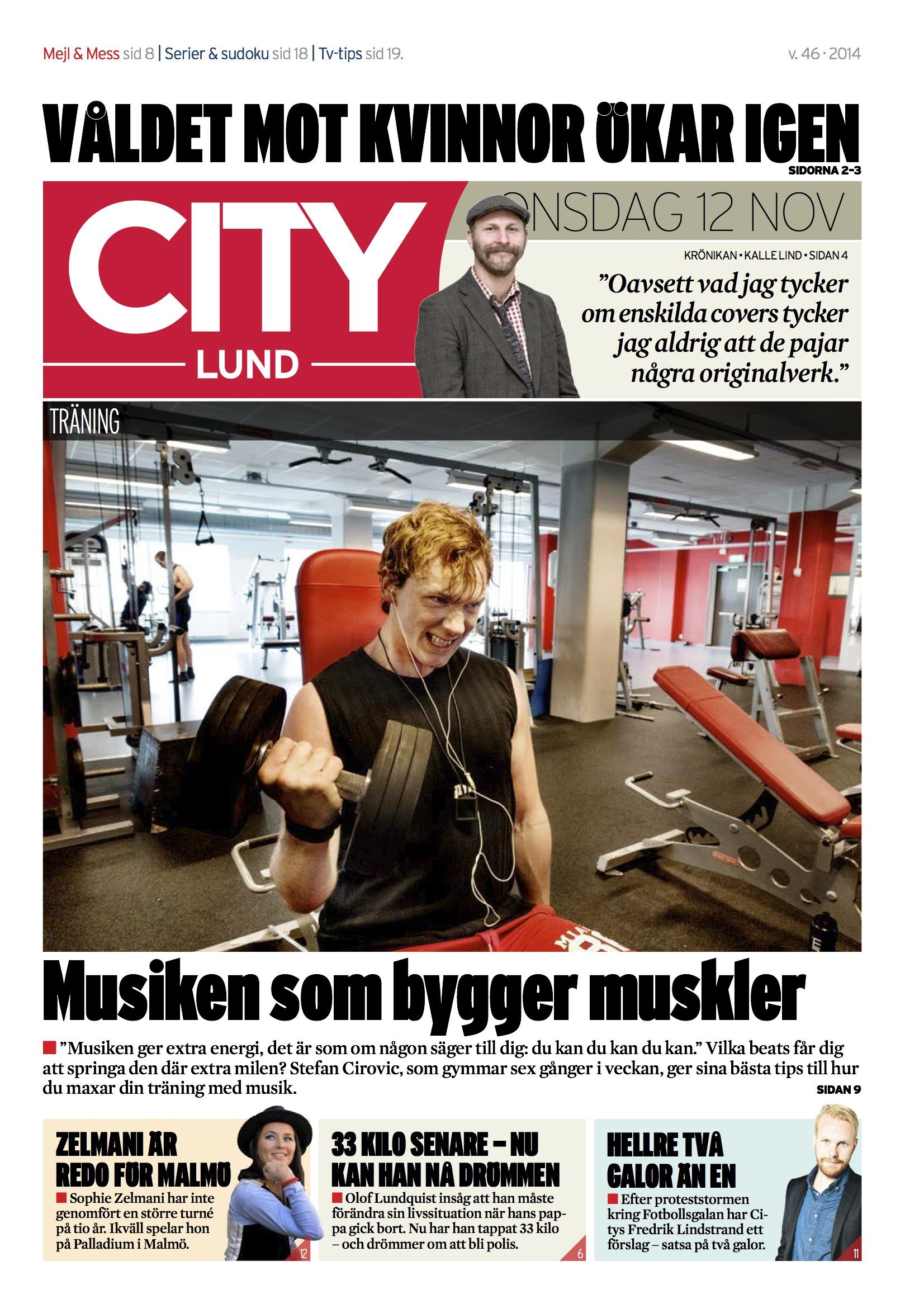 Omslag Sophie City Malmö.jpg