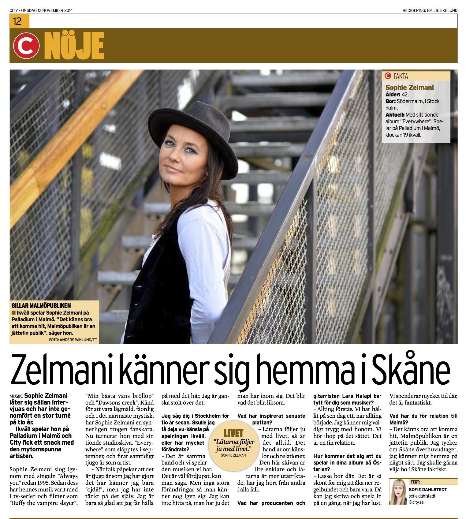 Intervju med Sophie Zelmani i City Malmö.jpg
