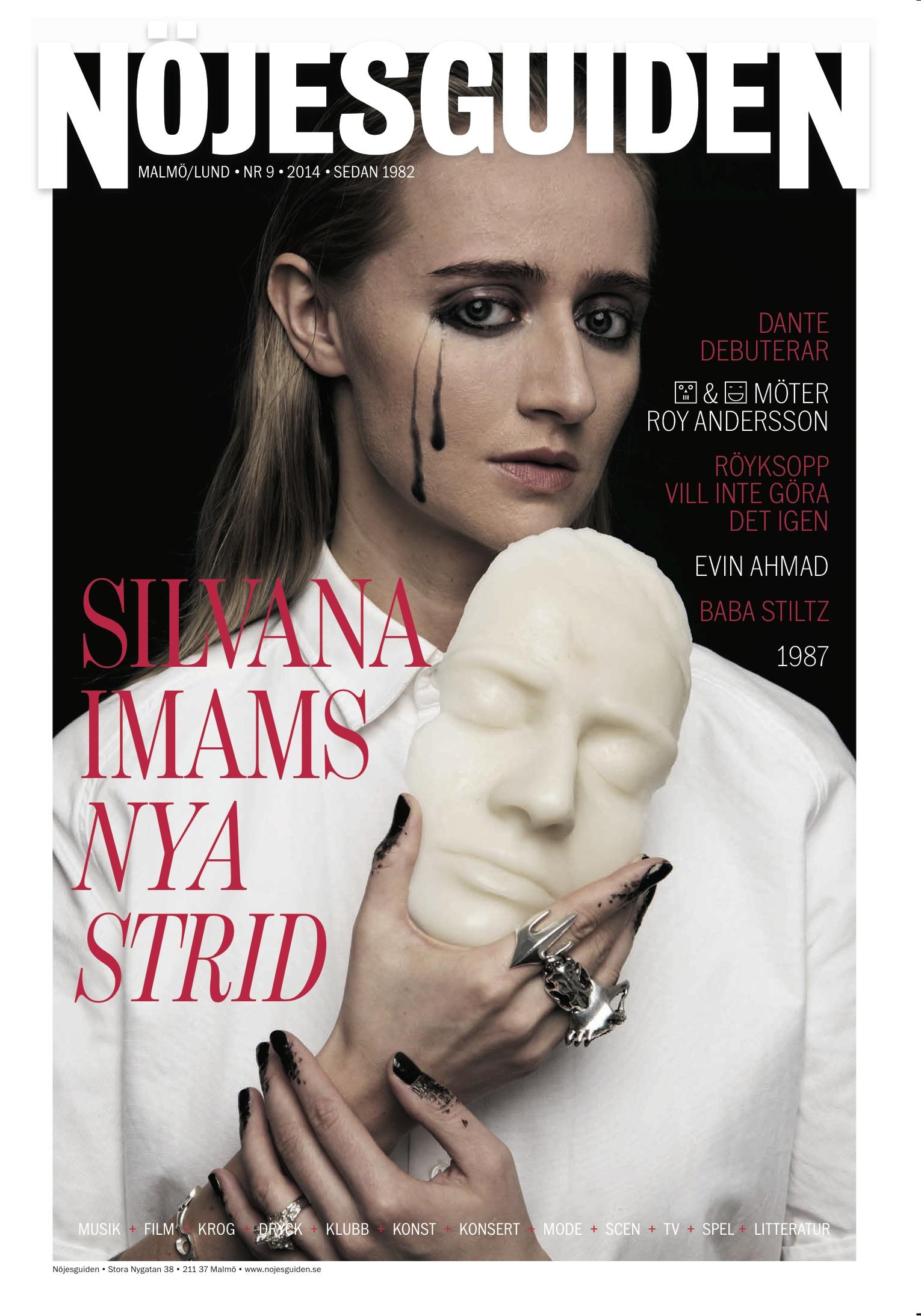 NG-omslag-Silvana.jpg