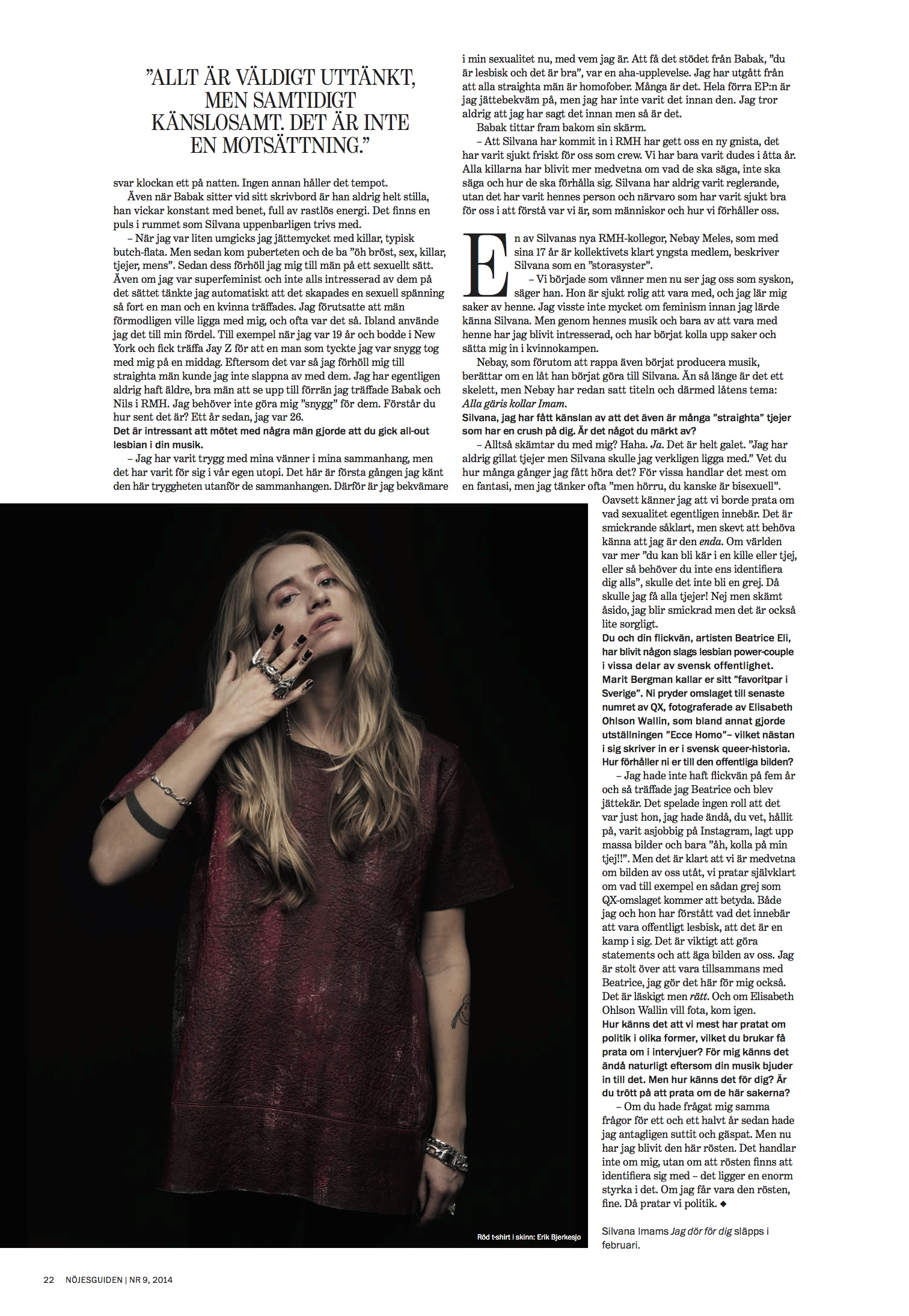 NG-intervju-sid.-3-Silvana.jpg