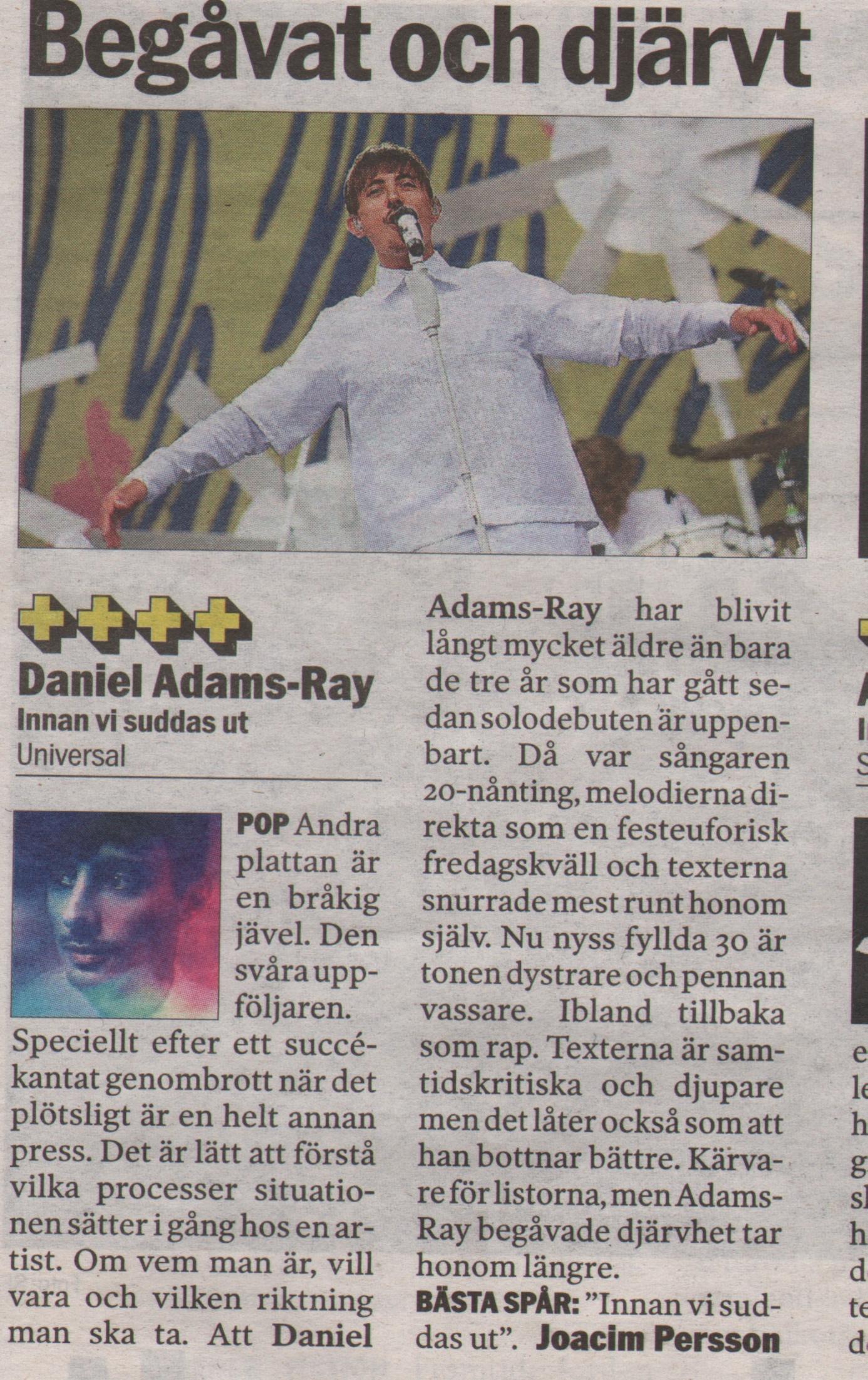 Aftonbladet_Daniel.jpg