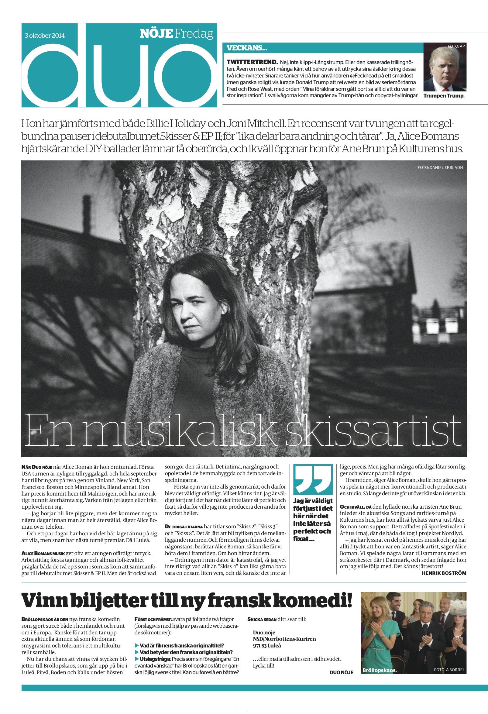 NSD intervju - Alice Boman.jpg