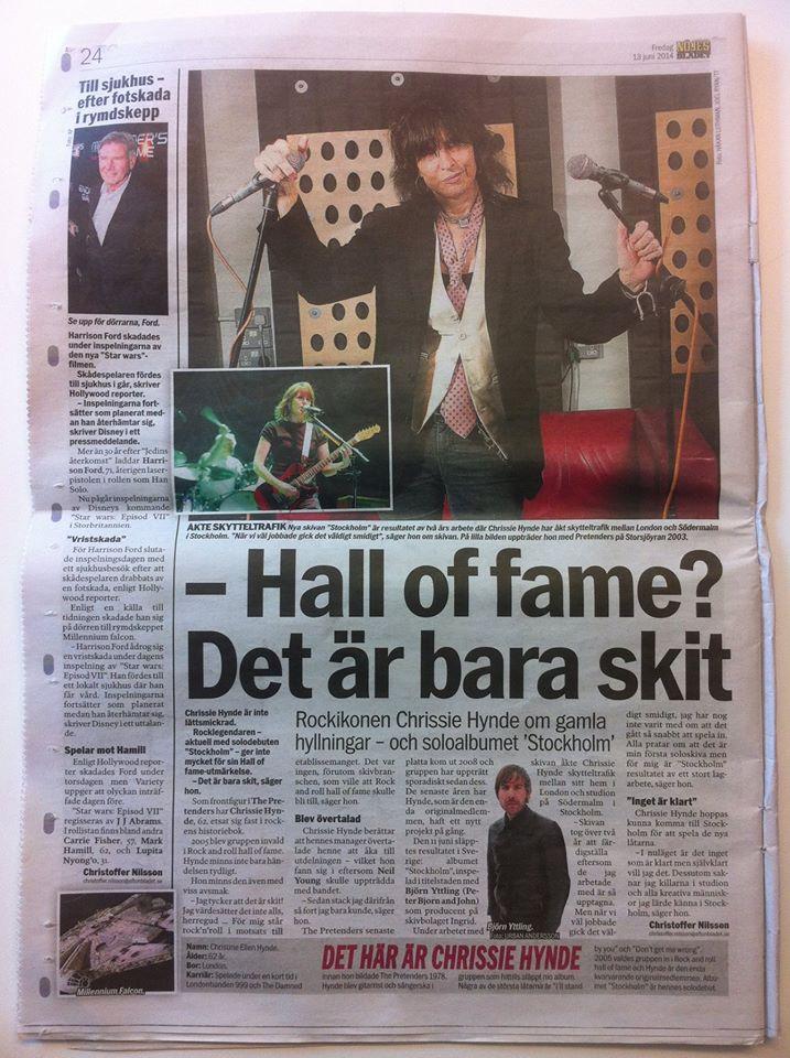 Chrissie Aftonbladet.jpg