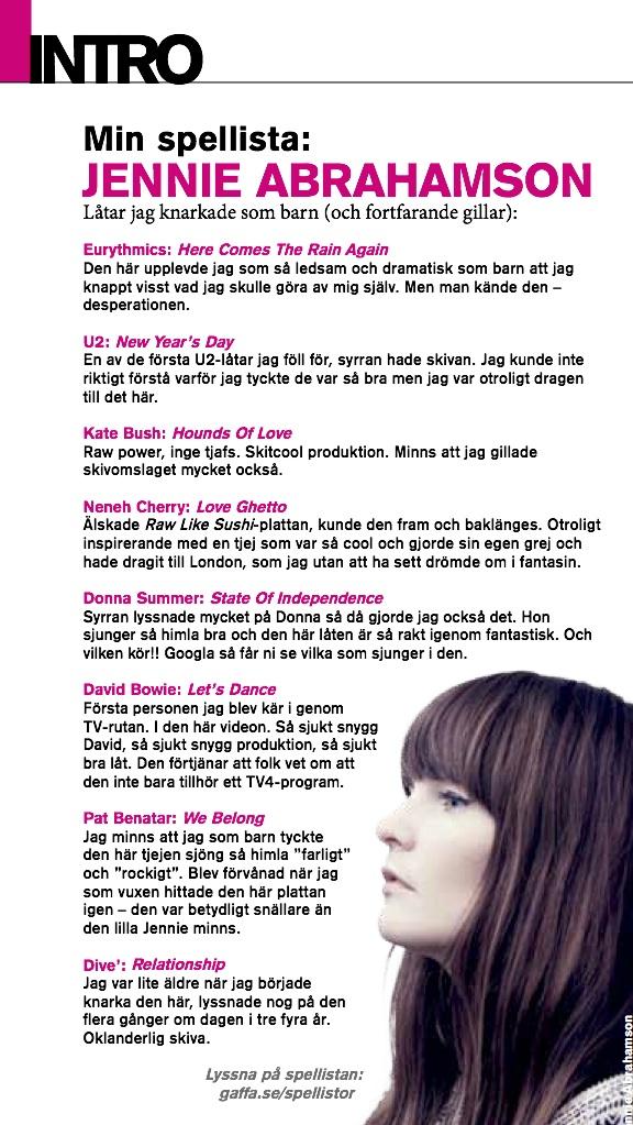 Gaffa-Jennie-.jpg