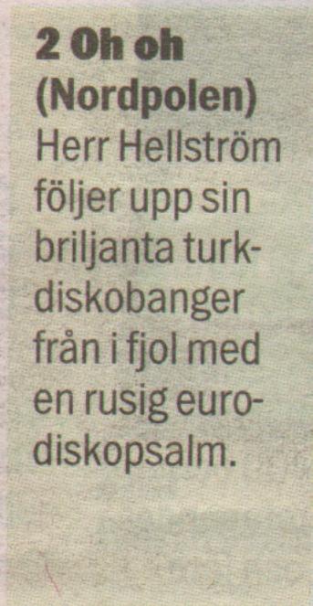 Nordpolen_Aftonbladet.jpg