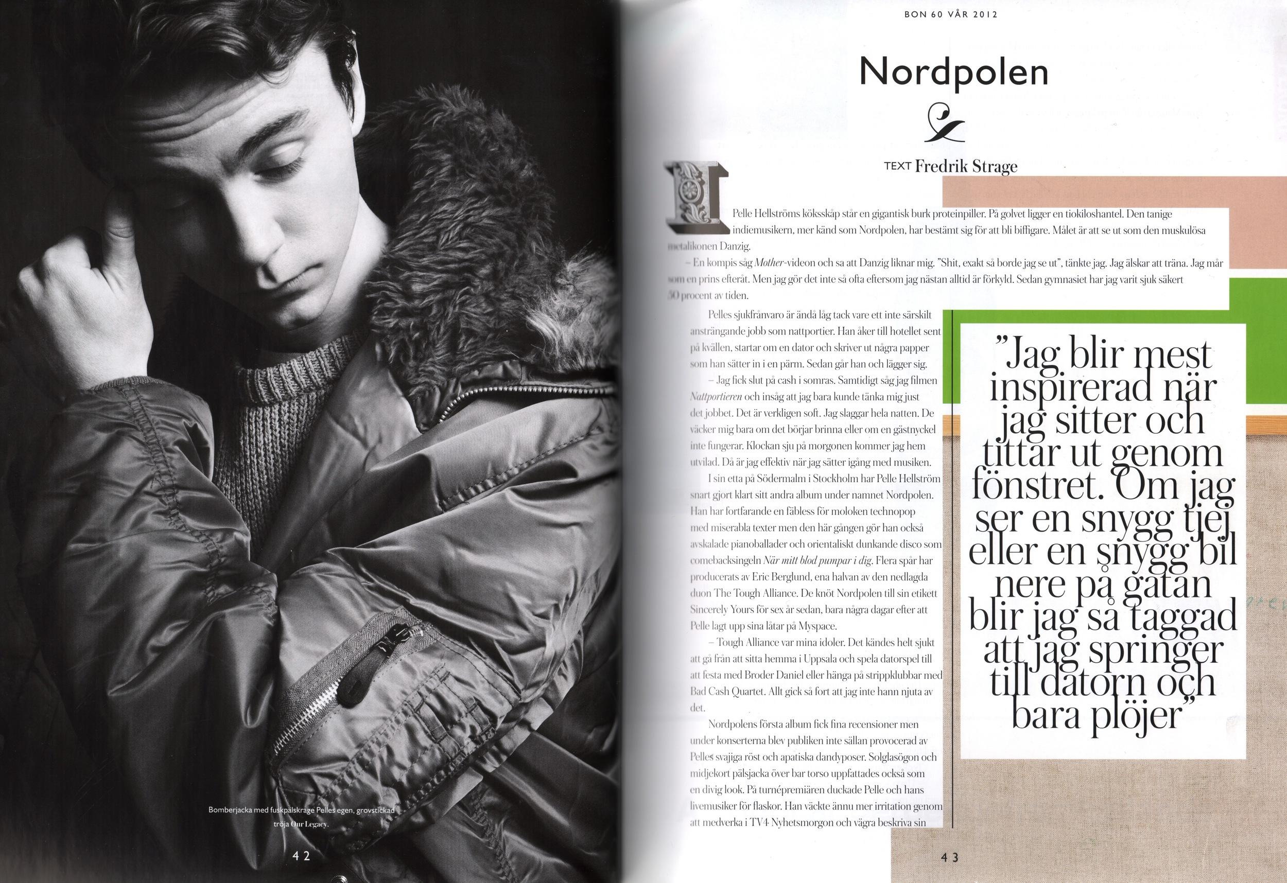 Nordpolen-Bon-2012.jpg