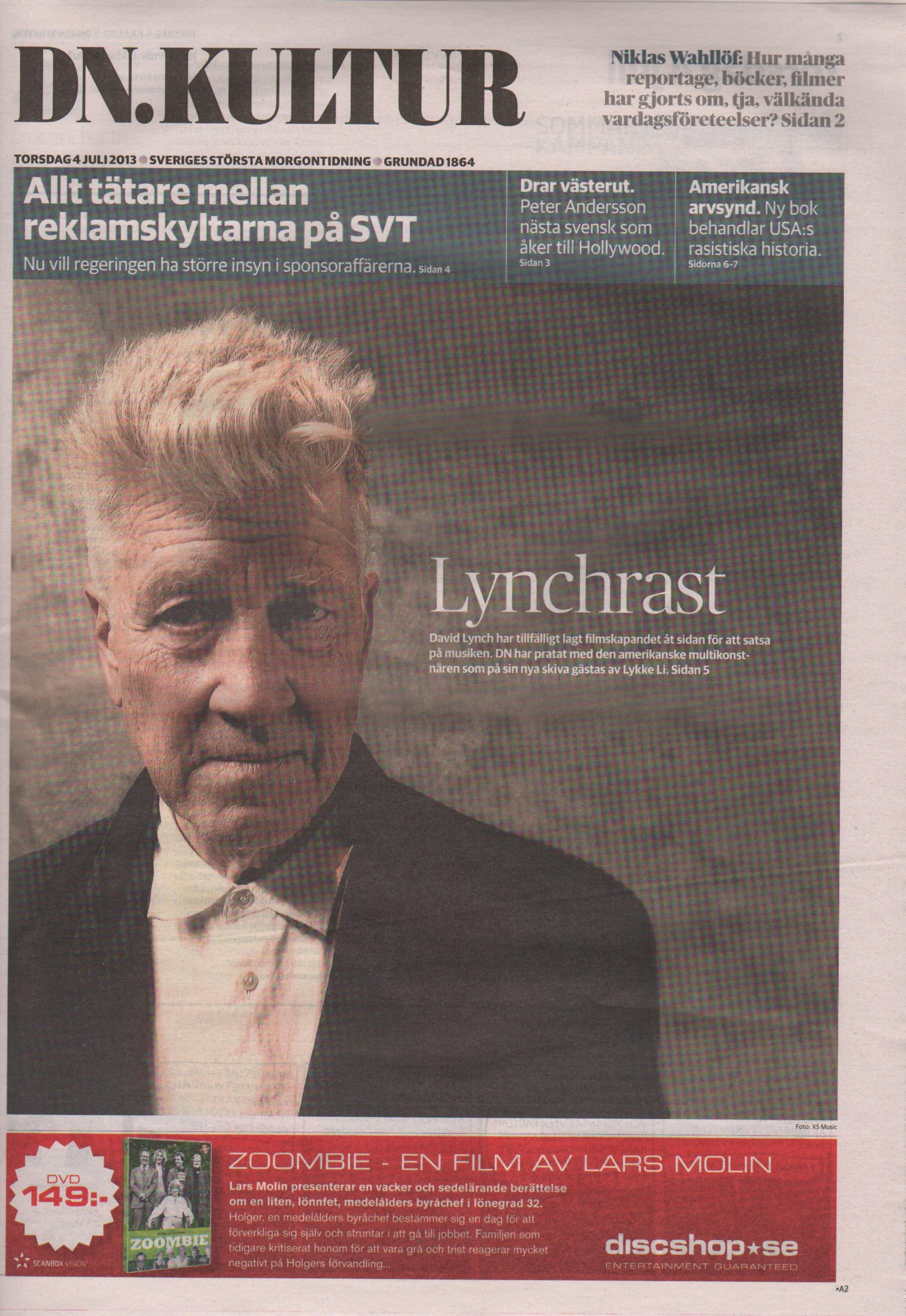 Lynch_DN.jpg