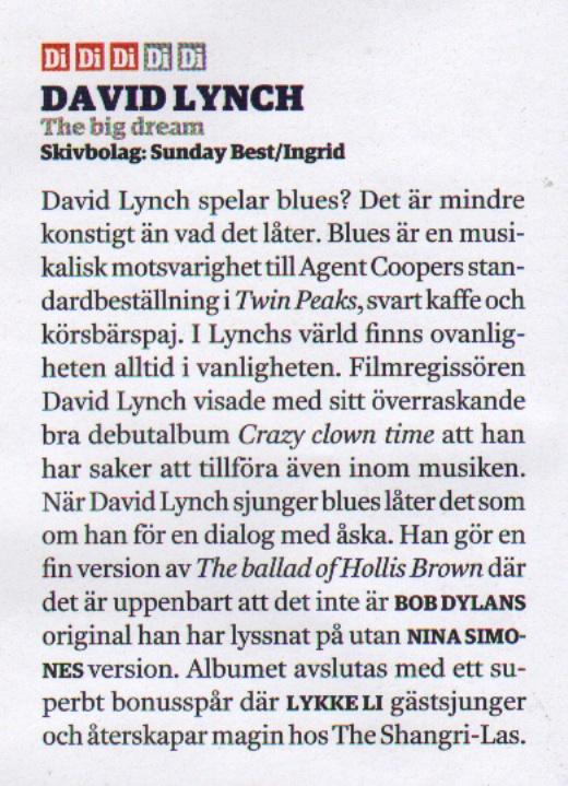 Lynch_recension_DIwknd.jpg