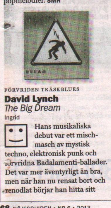 Lynch_recension.jpg