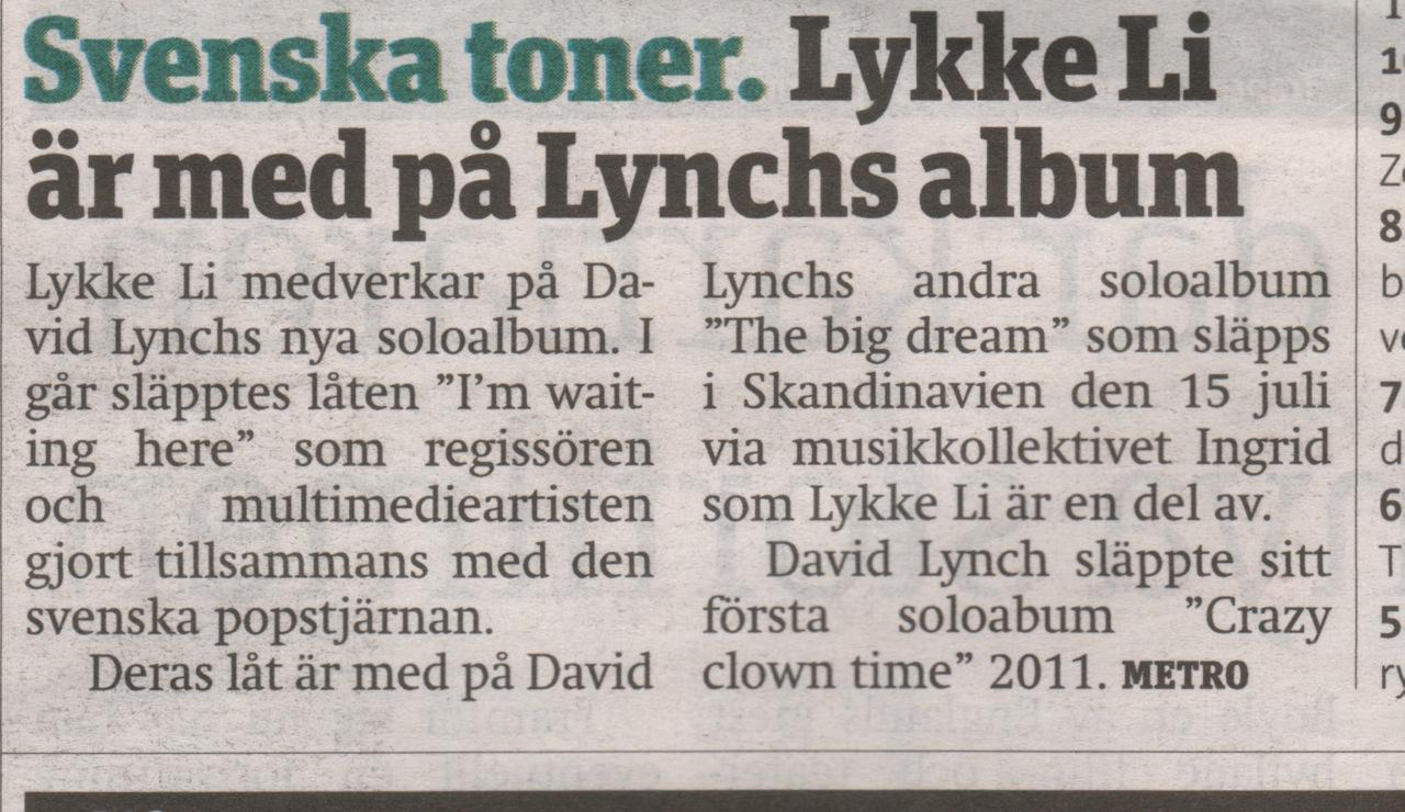 Metro-David-Lynch-lykke-LI-2013.jpeg