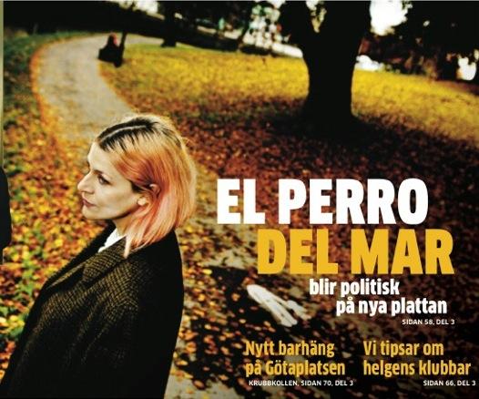 El-Perro-GP.jpeg