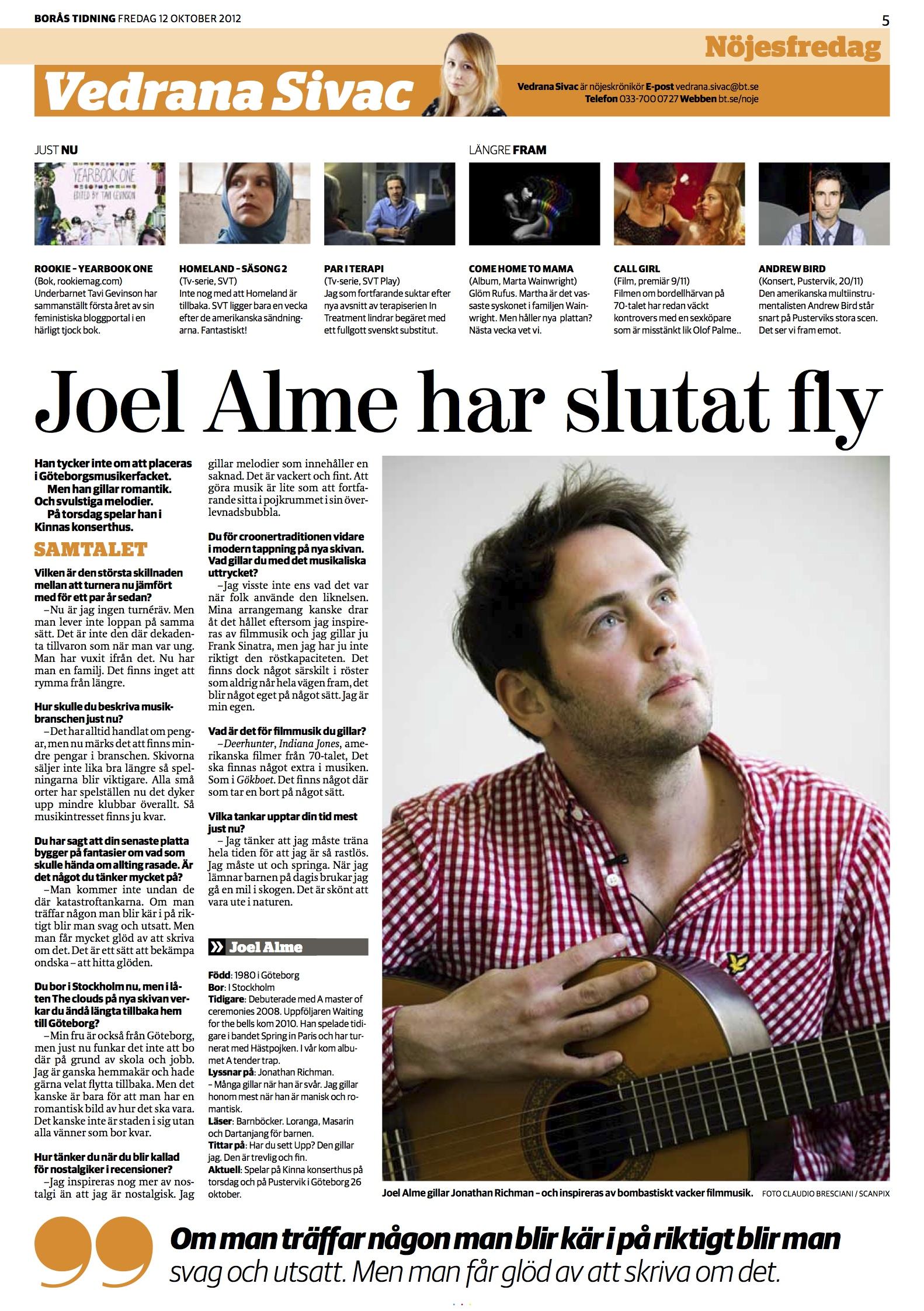 BT-Joel-Alme.jpg