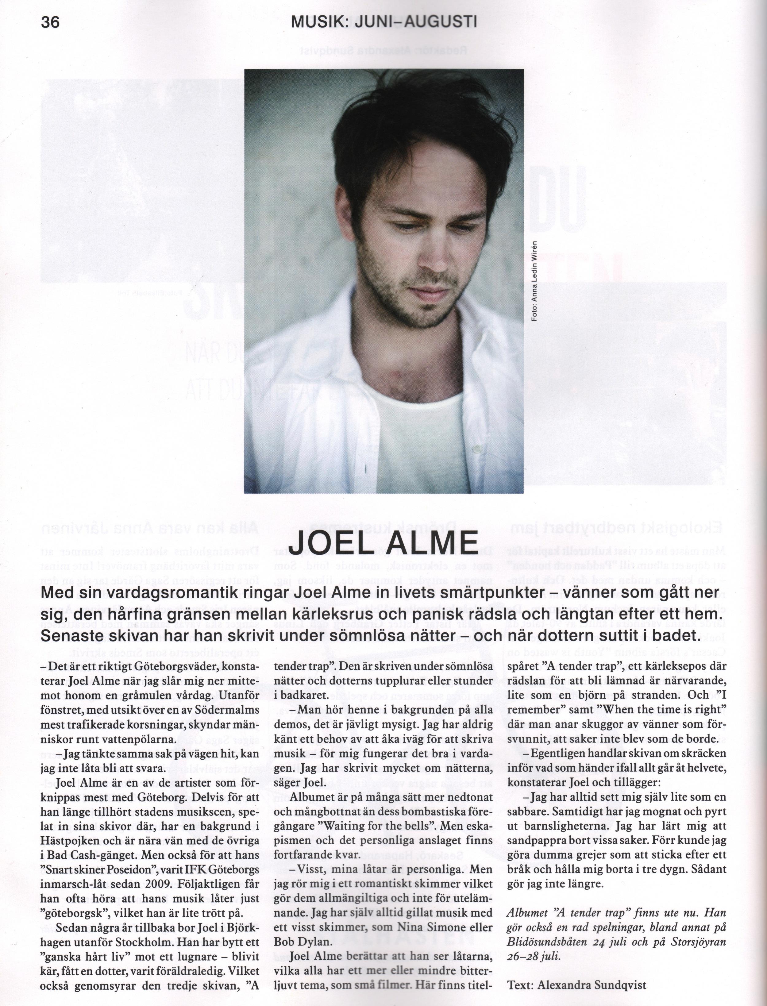 Joel-Alma-i-People-juni.jpg