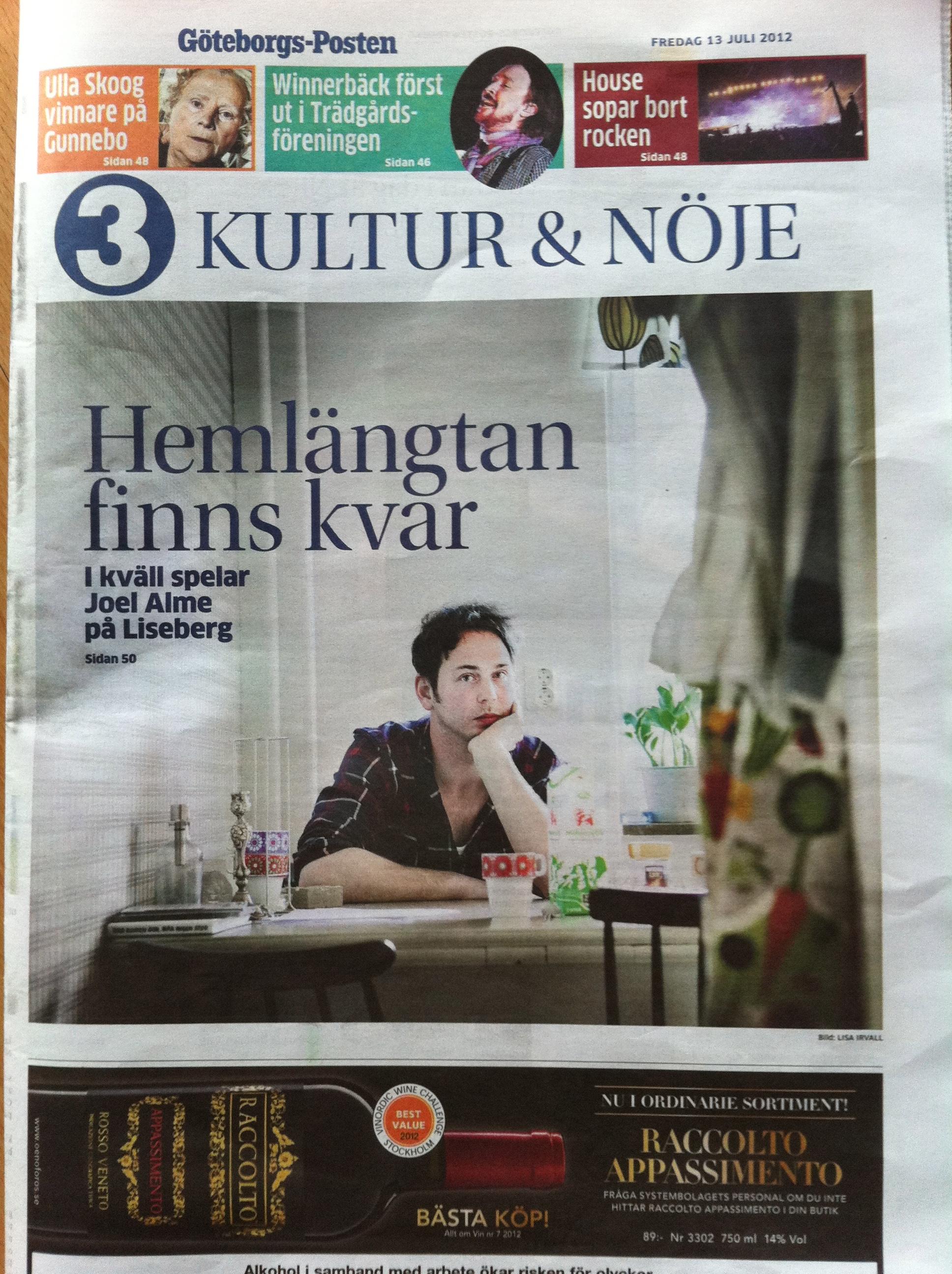 joelalme_liseberg_goteborgsposten.jpg