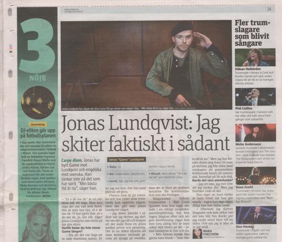 Jonas Lundqvist metro mars 2012.jpg