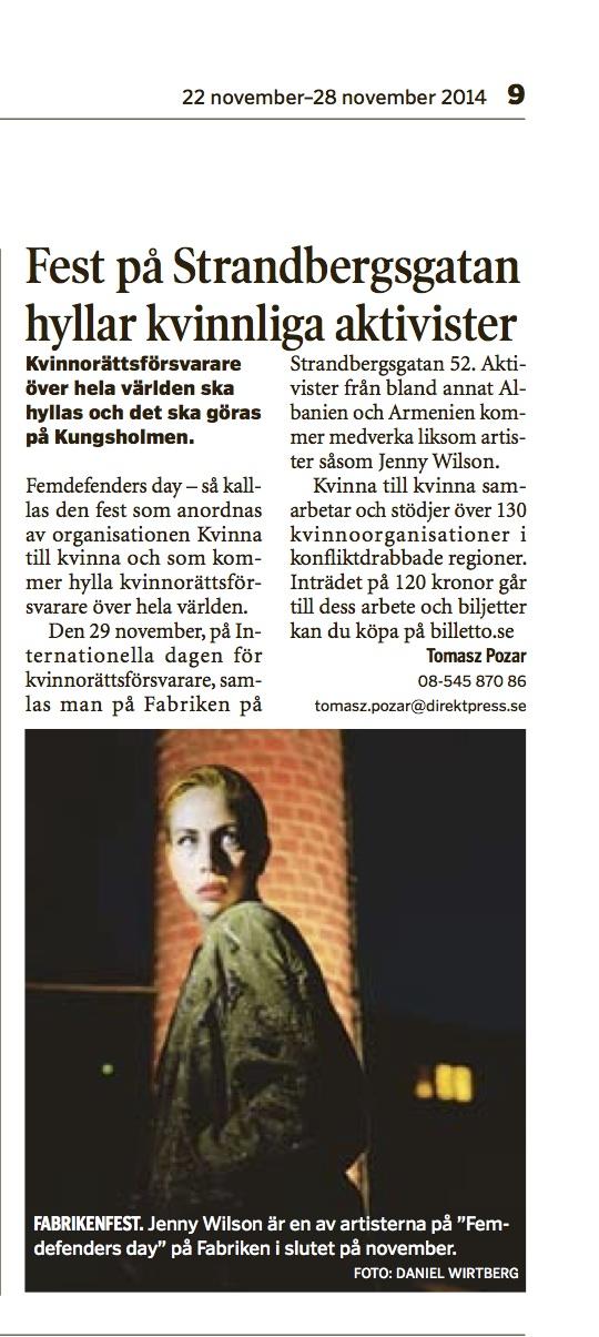 Direktpress Kungsholmen tips - Femdef.jpg
