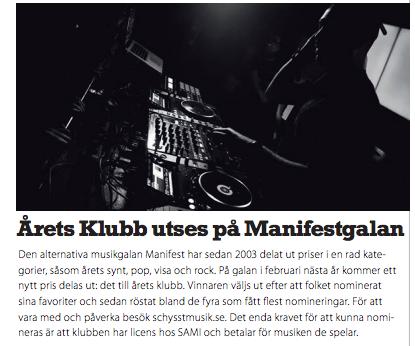 Schysstmusik_DL.png