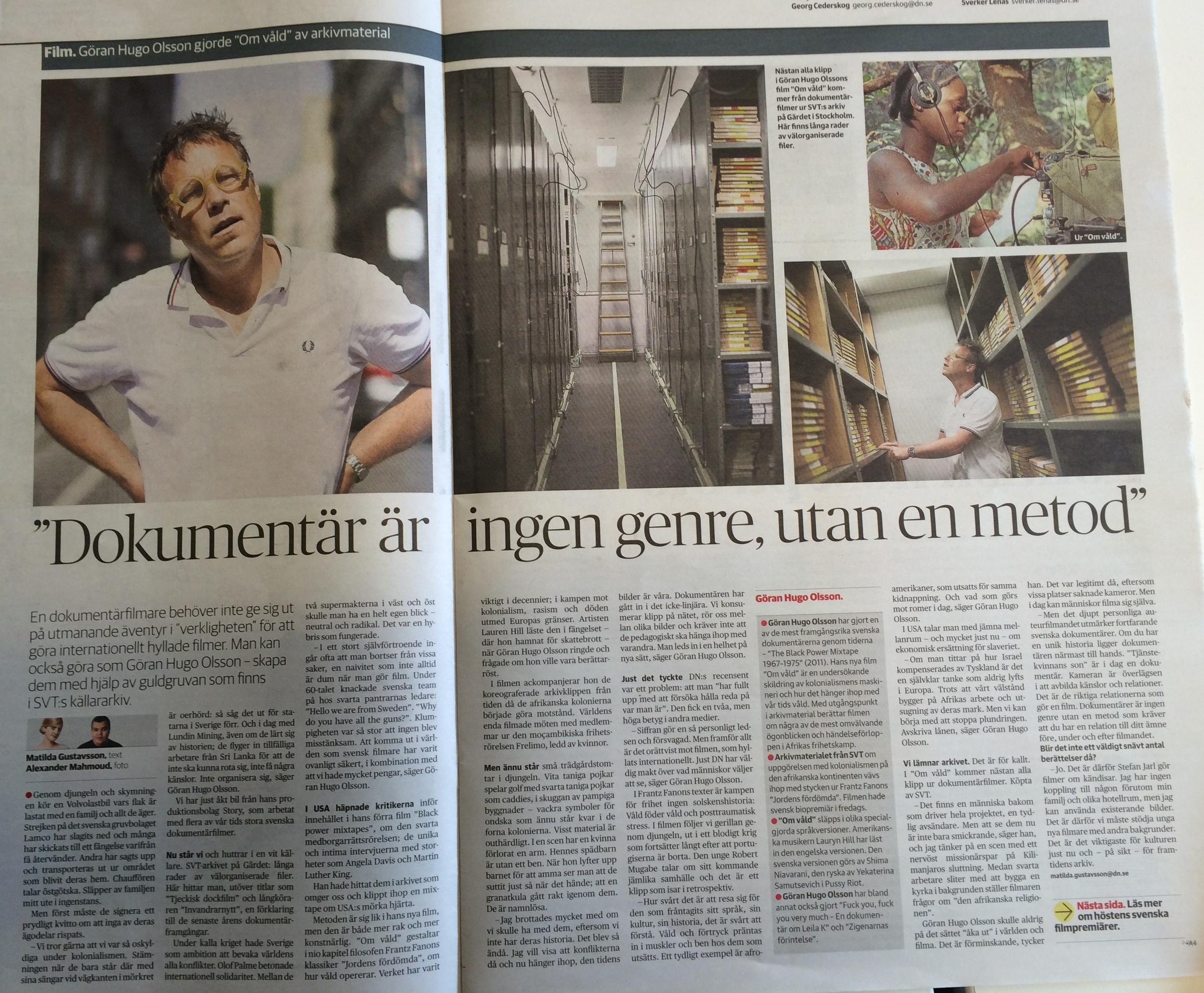 artikel DN Göran.jpg