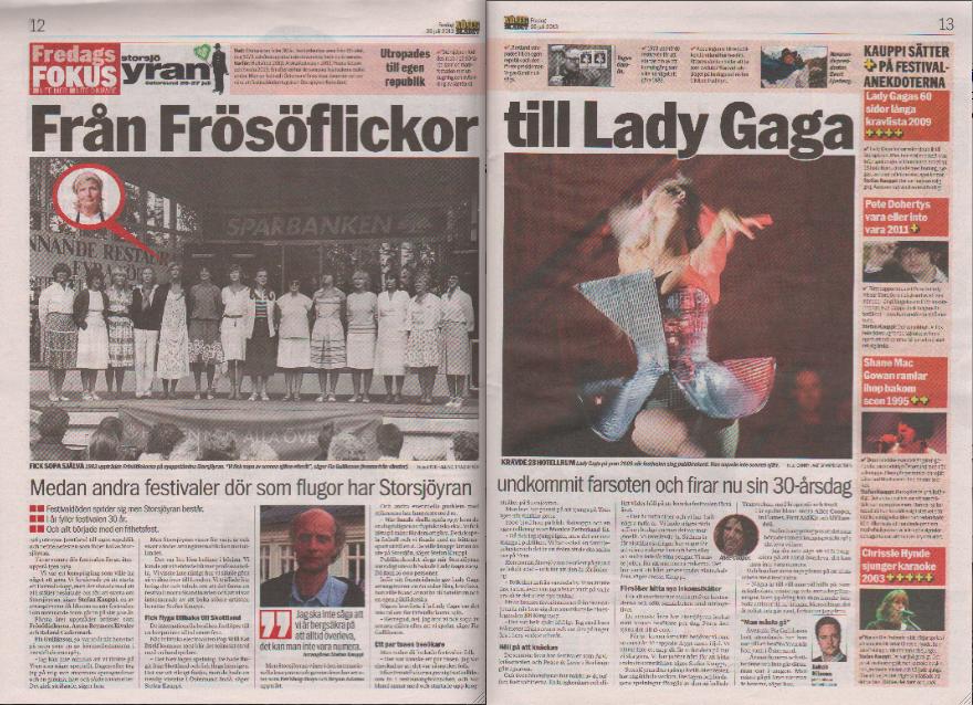 aftonbladet_intervju.png