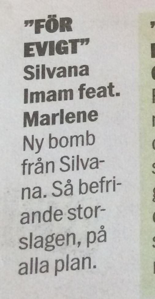 AB veckans spellista - Silvana.jpg