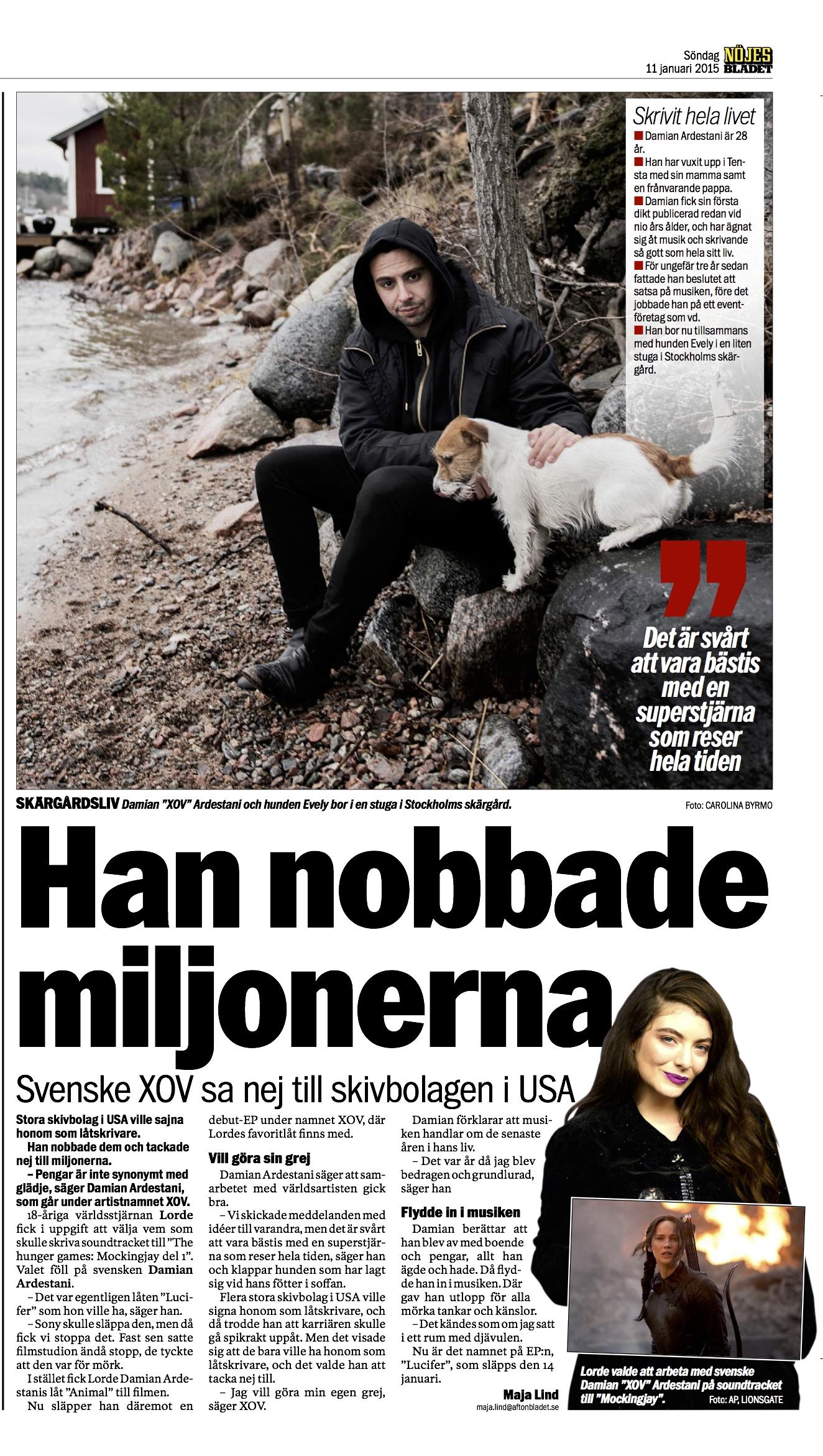 Aftonbladet intervju - XOV.jpg