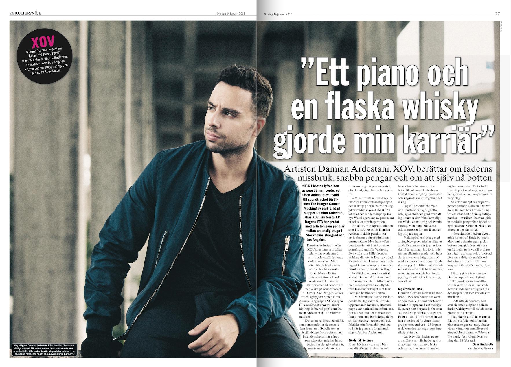 Dagens ETC intervju - XOV.png
