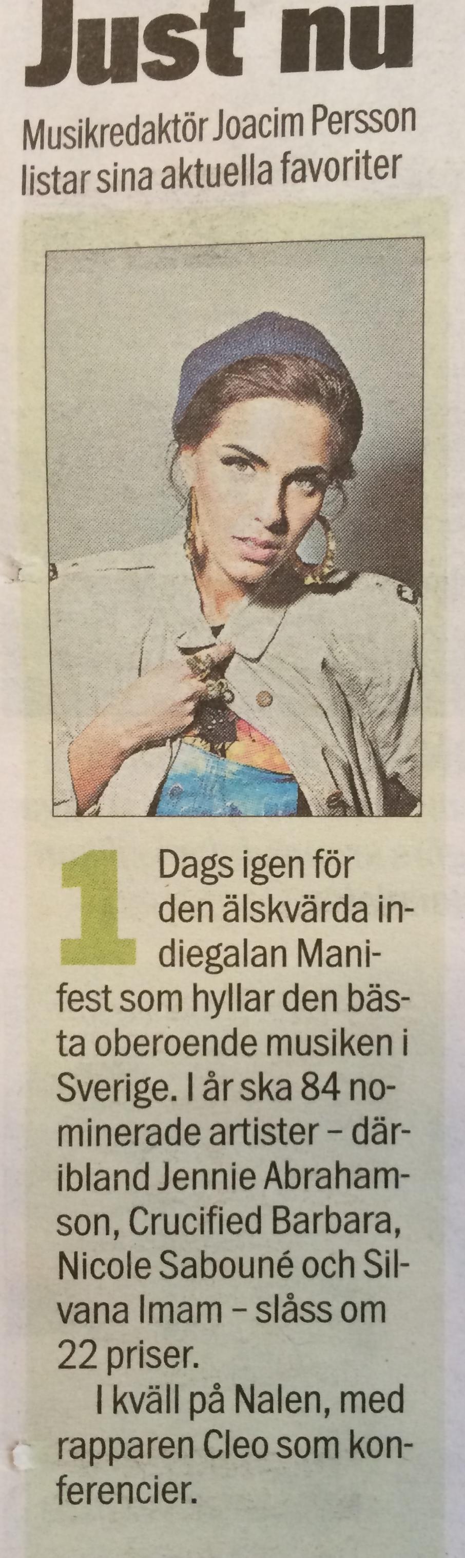 Manifestgalan 2015 - Jocke Persson tipsar.jpg
