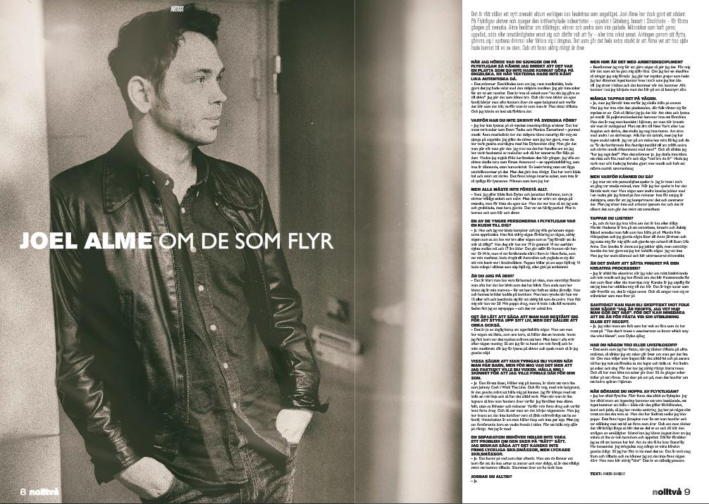 Nolltvå (2015) - intervju med Joel Alme .png