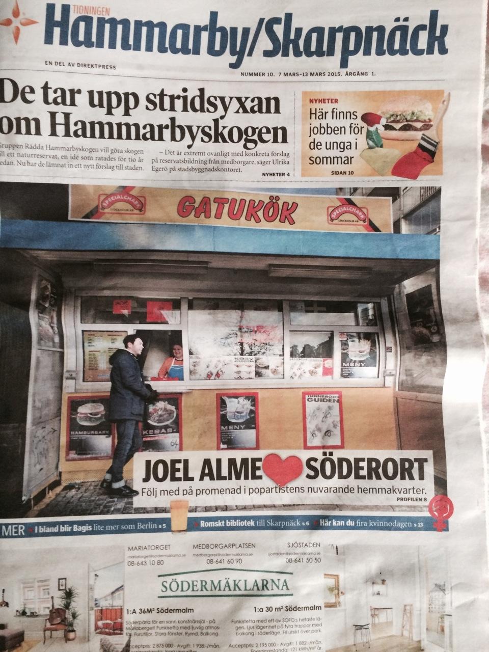 Joel Alme framsida Direktpress 2015.jpg