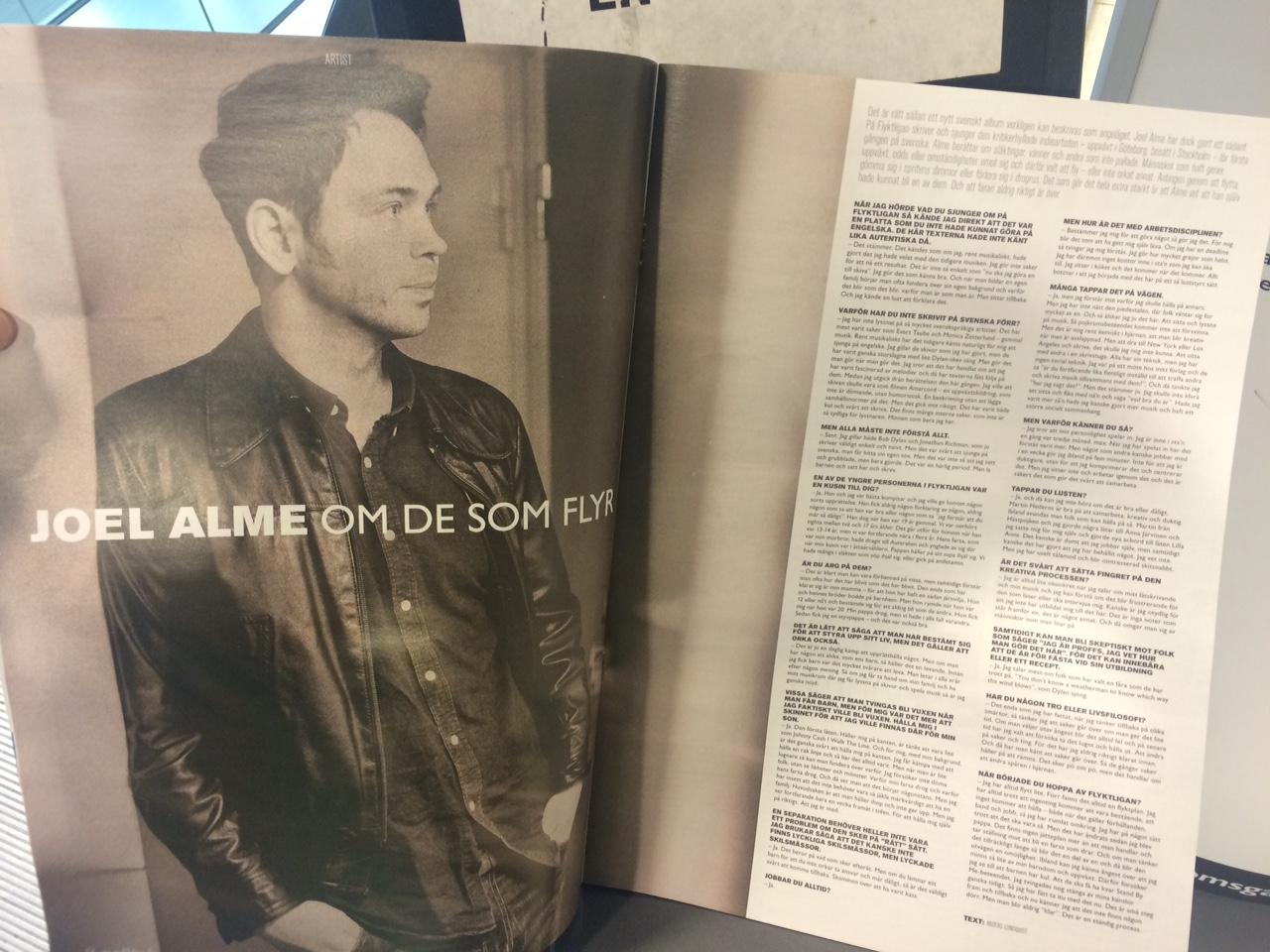 Joel Alme Nolltvå intervju 2015.jpg