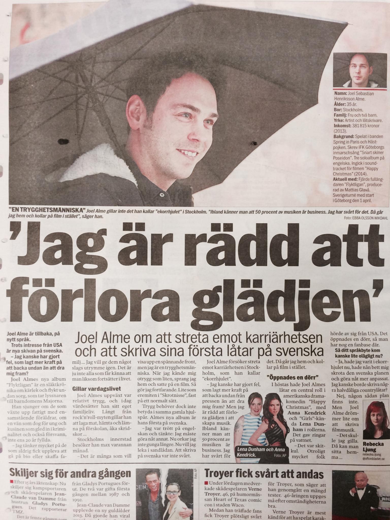Joel Alme intervju AB.jpg