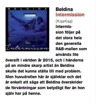 Beldina - Gaffa rekommenderar : inrikes  kopia.jpg