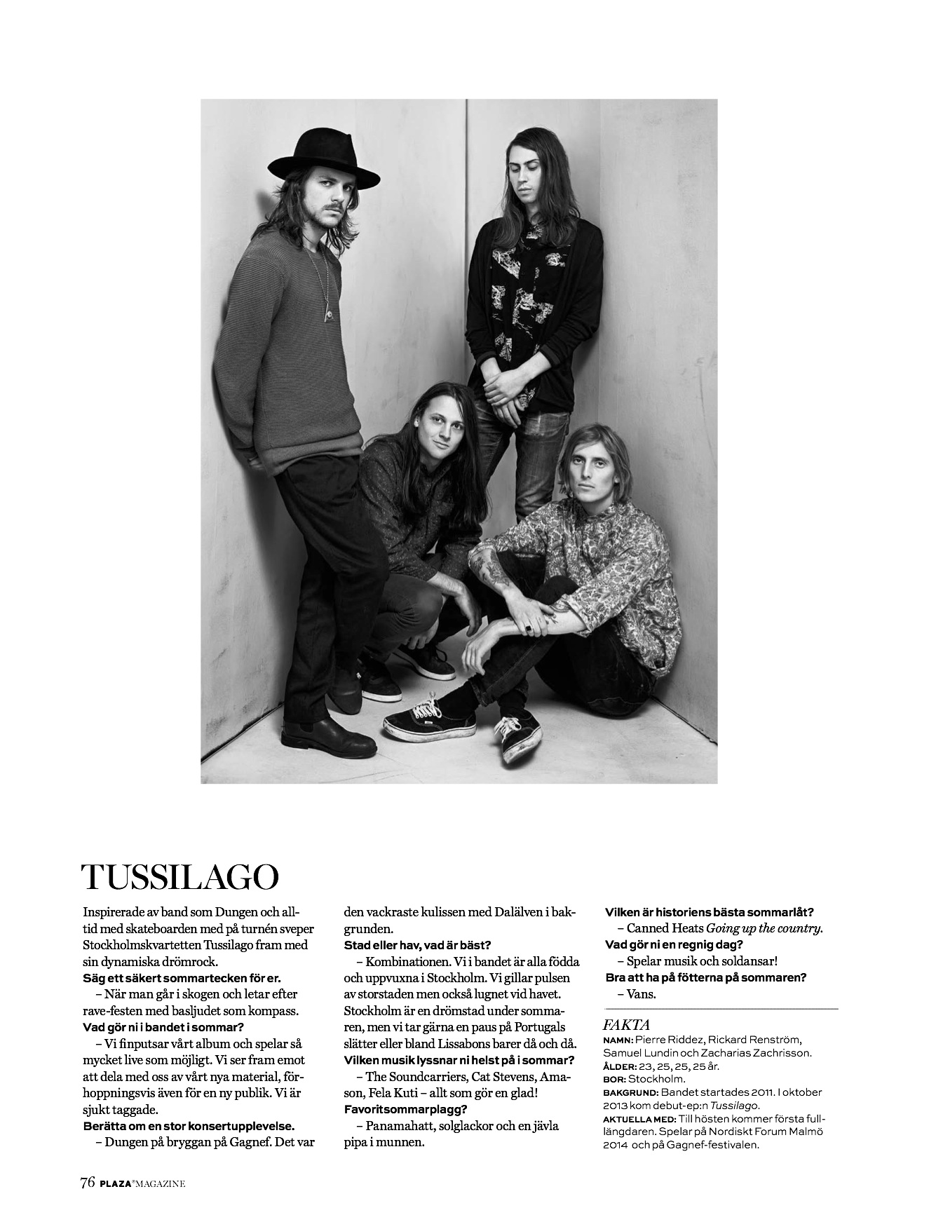 Plaza magazine - Tussilago.jpg