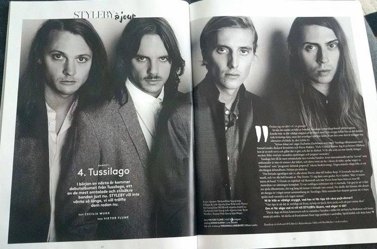 Styleby intervju - Tussilago.jpg