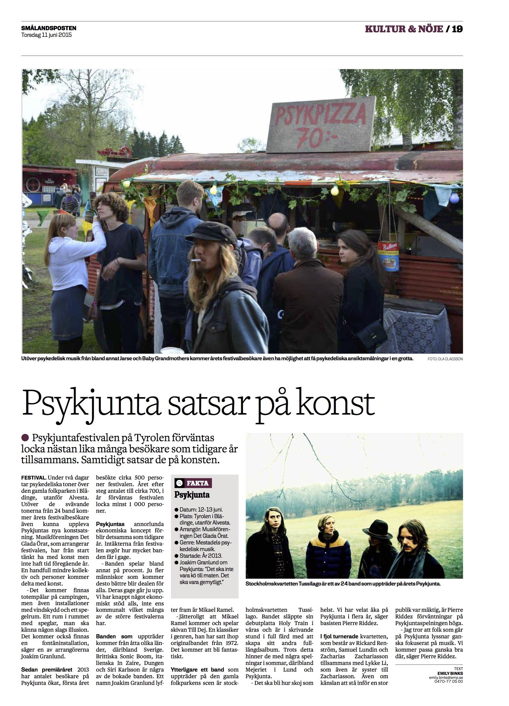 Smålandsposten - Psykjunta_Tussilago.jpg
