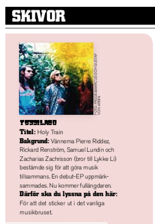 Tidningen Grip tips - Tussilago.png
