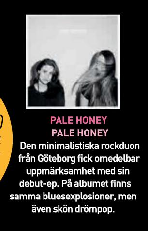 Kupé tips - Pale Honey.png