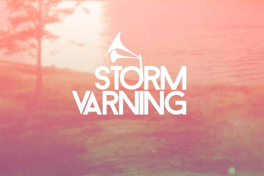 stormvarning___sessions-malmofestivalen___900x600-v1.0.png