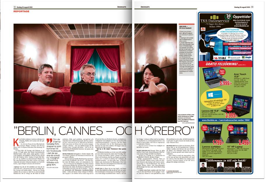 P&LFF intervju i Örebroarn_2015_uppslag.png