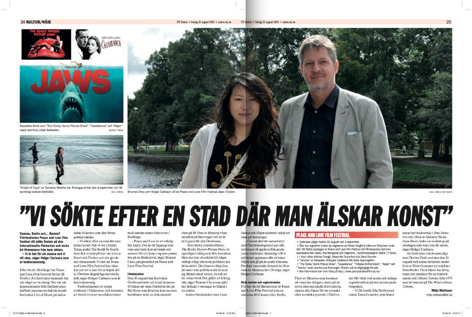 PLFF intervju i ETC Örebro uppslag.jpg