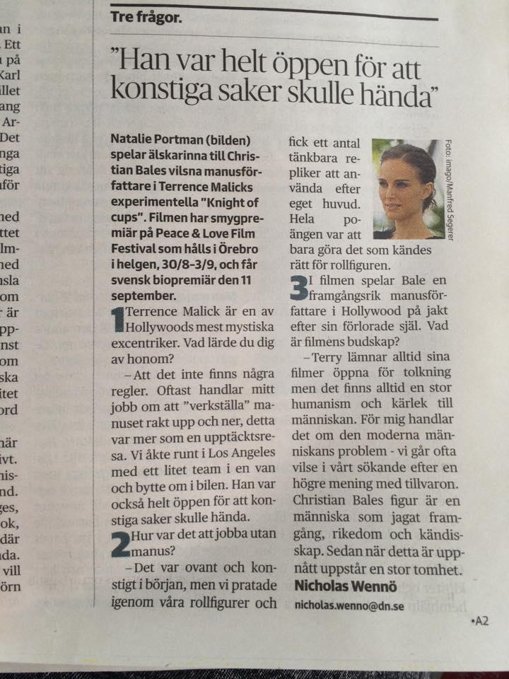 DN intervju med Natalie Portman 27 aug 2015.jpg
