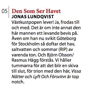 Gaffa 11 essentiella - Jonas Lundqvist.jpg