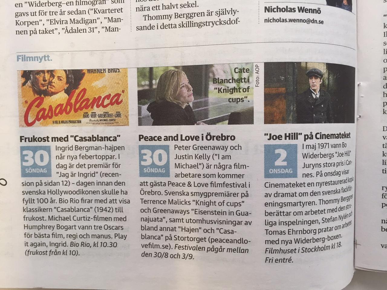 Tipsnotis i DN Filmfredag 28 augusti.JPG