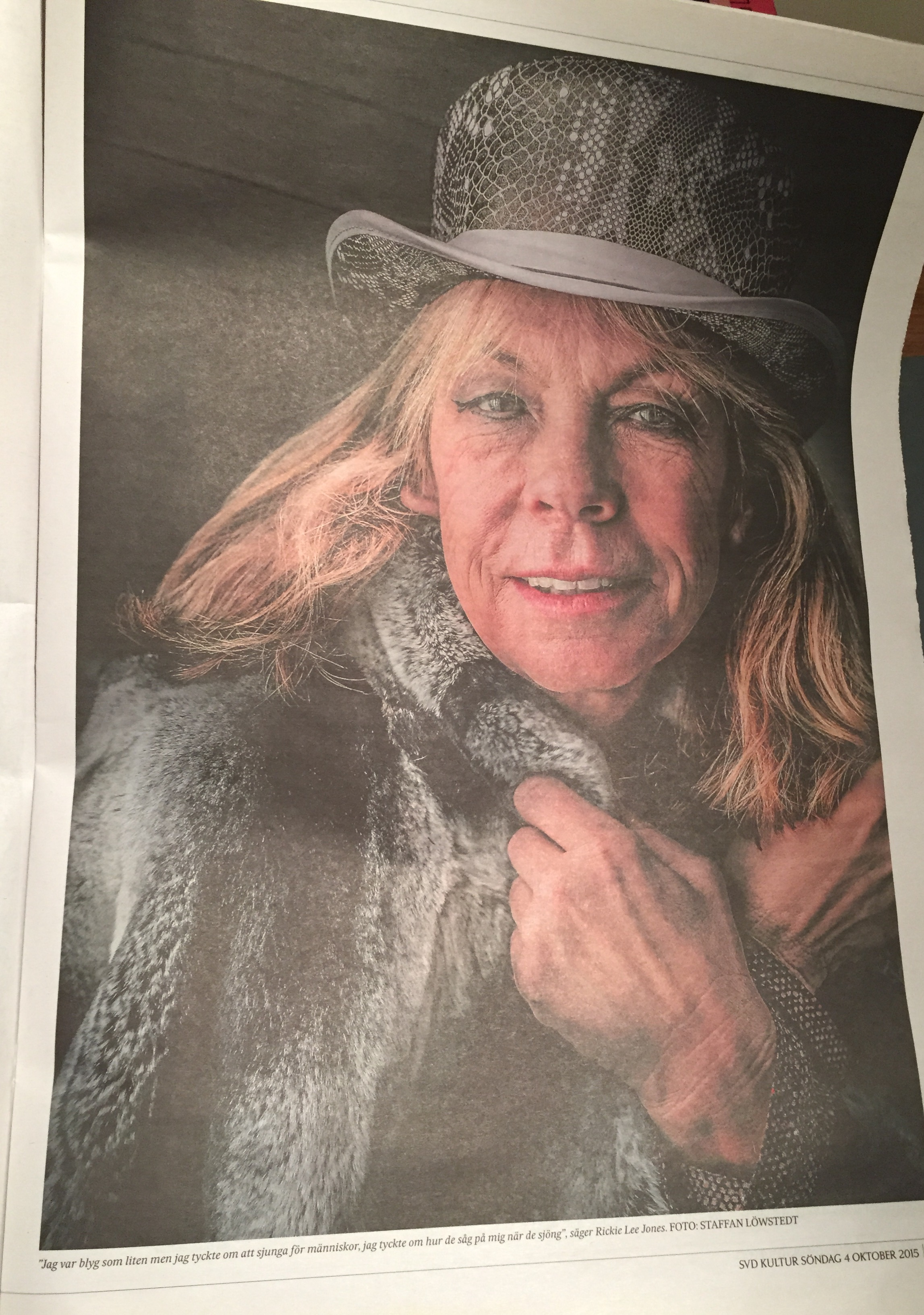 SvD - Rickie Lee Jones.jpg