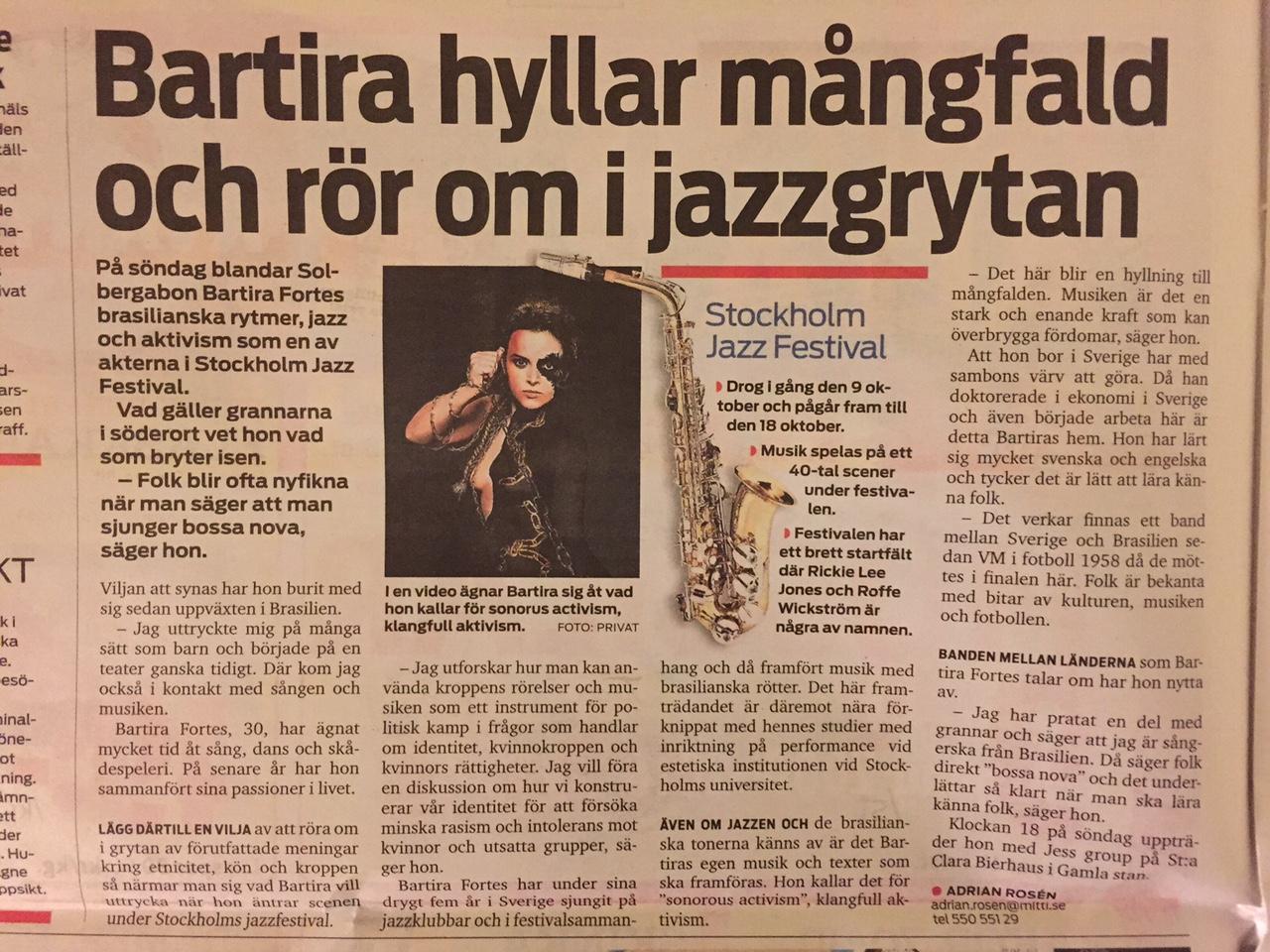 Intervju - jazzfestivalen 2015 - Mitt i.jpg