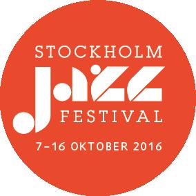 Nästa år äger Stockholm Jazz Festival rum 7-16 oktober!