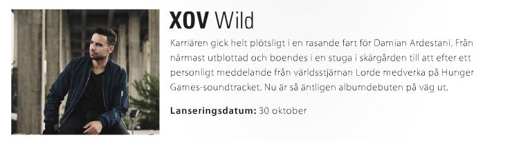 Digital Life %22svenska album att längta efter%22 - XOV.png
